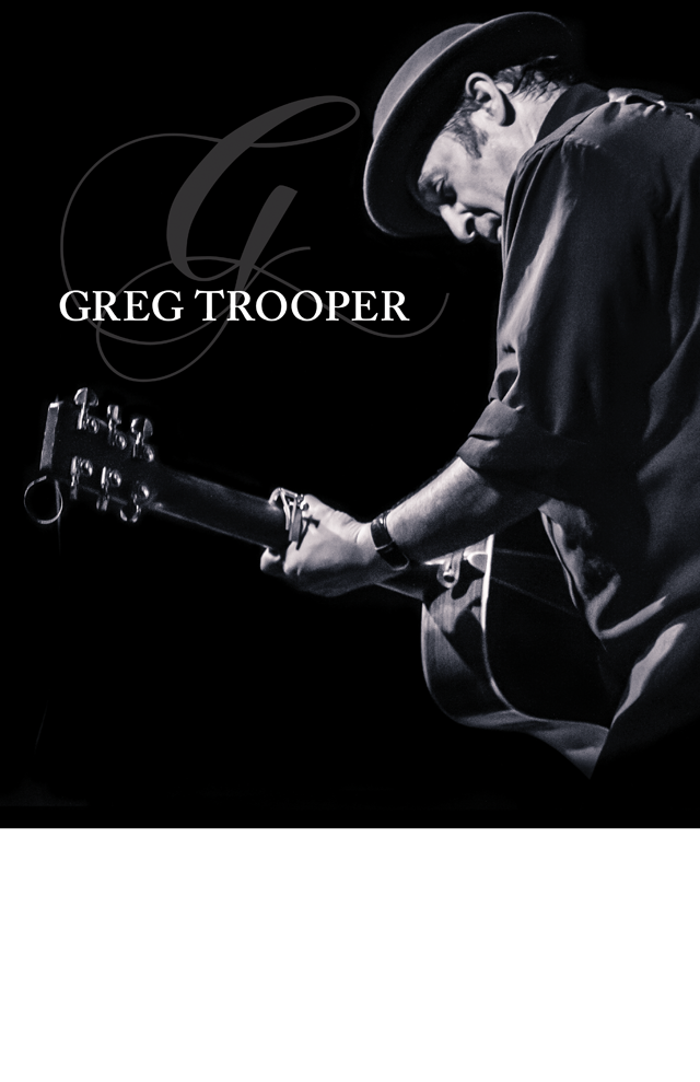 Troop_Poster_2015-02-hi