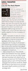 review from R2 Mag 11:15